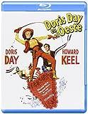 Doris Day En El Oeste [Blu-ray]