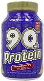 Nutrisport 90 Protein Raspberry 908g