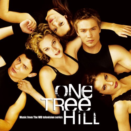 music-from-the-wb-television-series-one-tree-hill-change-in-1-track-bundle-status