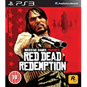 Post image for 6 Pfund Gutschein für ShopTo – z.B. Red Dead Redemption für ~23€