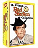 Red Skelton: The Ultimate Collection