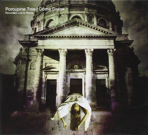 Coma Divine - New Edition