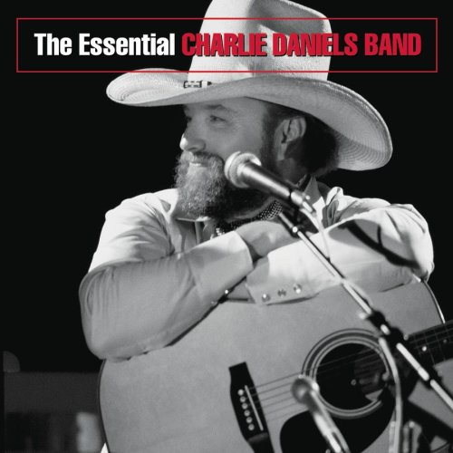 Rod Stewart - The Essential Charlie Daniels Band - Zortam Music