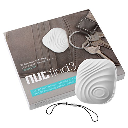 nut-find3-bluetooth-smart-anti-perso-tracker-key-finder-portafoglio-finder-real-time-location-one-to
