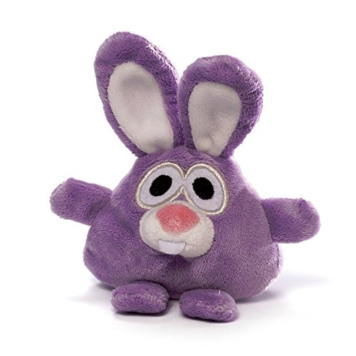 Gund Bon Bons Purple