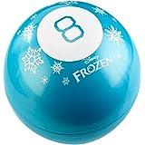 Magic 8 Ball Disney Frozen