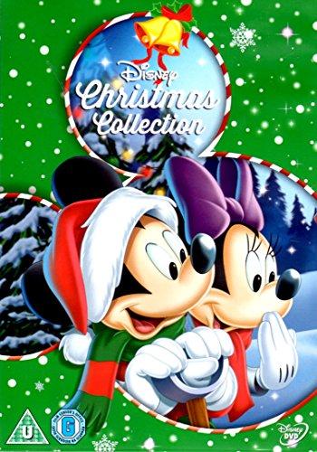 christmas-triple-dvd-retail-sainsburys-edizione-regno-unito