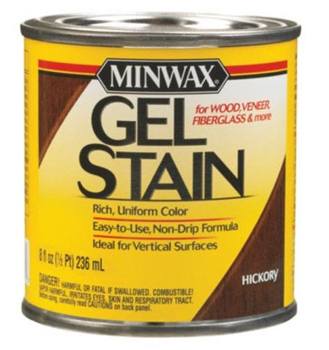 minwax-the-261004444-1-2pt-hickory-gel-stain-quantity-4