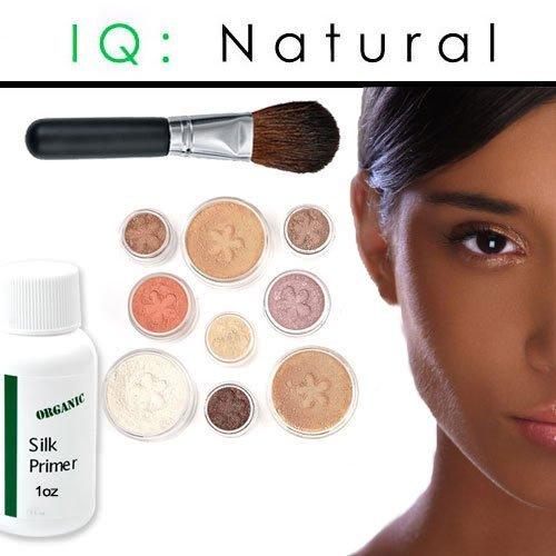 iq-natural-large-pure-minerals-makeup-starter-set-with-brush-golden-dark-shade-under-3000-by-iq-natu