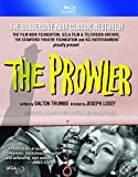 Prowler [Blu-ray] [Import]