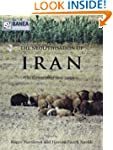 The Neolithisation of Iran (Themes fr...
