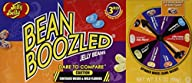 Jelly Belly Bean Boozled Jelly Beans…