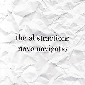 The Abstractions - Novo Navigatio