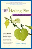 img - for The IBS Healing Plan: Natural Ways to Beat Your Symptoms (Positive Options for Health) book / textbook / text book