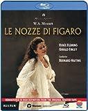 Le Nozze Di Figaro - Blu-Ray (Sous-titres français)