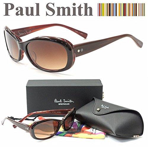 【paul smith】ポールスミス サングラス  PS-766 col.ESPRM 【正規品】