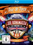 Joe Bonamassa - Tour de Force: Hammer...