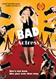 Bad Actress [DVD] [2012] [Region 1] [US Import] [NTSC]