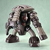 HGUC 1/144 ジュアッグ(Ver.MSV) [おもちゃ&ホビー]