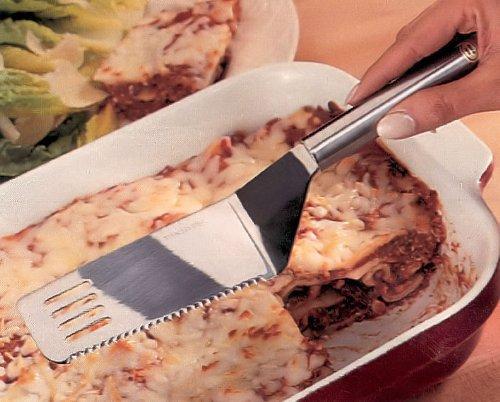 Cake Cutting Knife