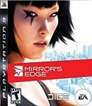 Mirrors Edge - PlayStation 3 Standard...