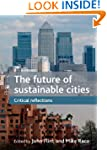 The Future of Sustainable Cities: Cri...