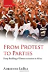 From Protest to Parties: Party-buildi...