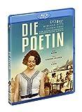 Image de Die Poetin [Blu-ray]