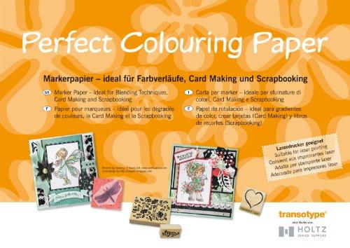 copic-papel-para-manualidades-tamano-a4-50-hojas