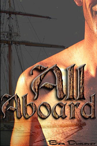 all-aboard-gay-pirate-prince-multiple-partner-adventure-erotica-searaider-series-book-3