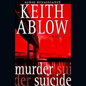 Murder Suicide Audiobook