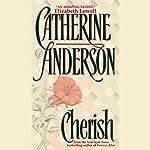 Cherish | Catherine Anderson