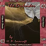 The Outsider | H. P. Lovecraft