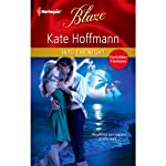 Into the Night | Kate Hoffmann