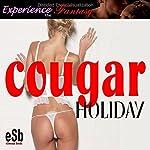 Cougar Holiday | J Jezebel