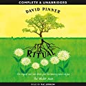Ritual (       UNABRIDGED) by David Pinner Narrated by Ric Jerrom