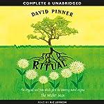 Ritual | David Pinner