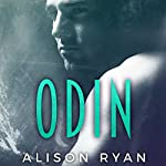 Odin | Alison Ryan