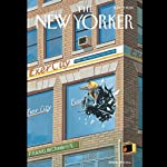The New Yorker, September 9th 2013 (David Finkel, Malcolm Gladwell, John Lahr) | David Finkel,Malcolm Gladwell,John Lahr