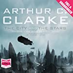 The City and the Stars | Arthur C. Clarke