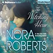 The Witching Hour | [Nora Roberts]