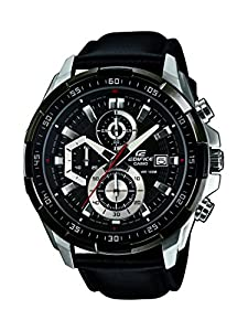 Casio EFR-539L-1AVUEF Edifice Chrono Mens Watch