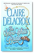 The Snow White Bride (Jewels of Kinfairlie)