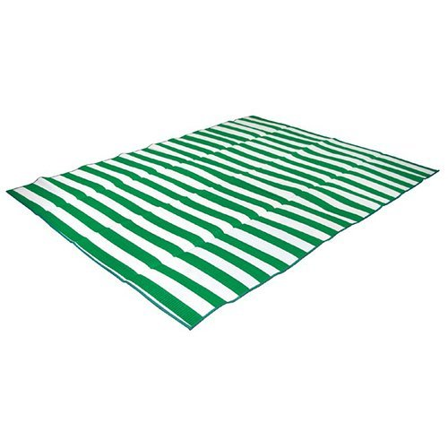 Pacific Play Tents Tatami Green Mats Playhouse by PACIFIC PLAY TENTS günstig