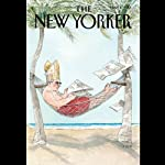 The New Yorker, March 11th 2013 (Jeffrey Toobin, Alec Wilkinson, Paul Simms) | Jeffrey Toobin,Alec Wilkinson,Paul Simms