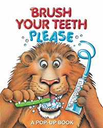 Brush Your Teeth, Please