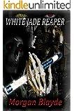 White Jade Reaper (Demon Lord Book 4) (English Edition)