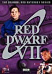 Red Dwarf Series 7