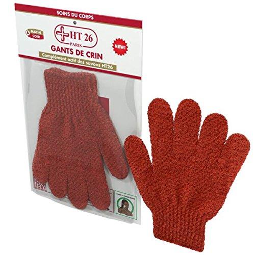 2-gants-de-gommage-doux