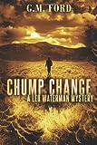 Chump Change (A Leo Waterman Mystery)